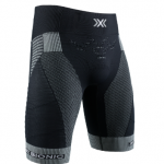 X-BIONIC® Effektor 4.0 Trail Running Shorts